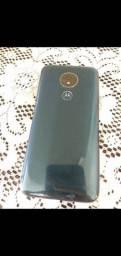 Celular moto G7 Power 64 gigas
