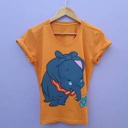 Vendo tshirts 30$ NOVA