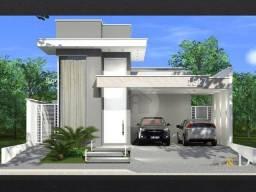 Título do anúncio: Caçapava - Casa de Condomínio - Reserva do Vale