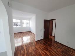 Apartamento 3 quartos para locação no Nova Suíssa!