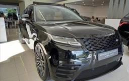 Land Rover R.R Velar R-Dynamic HSE 3.0 2021