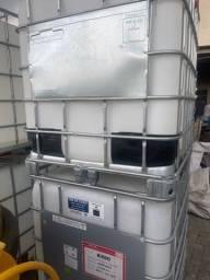 Container IBC 250 litros