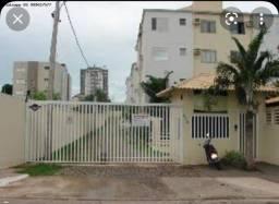 Título do anúncio: Apartamento para Venda em Cuiabá, Goiabeiras, 2 dormitórios, 1 banheiro, 1 vaga