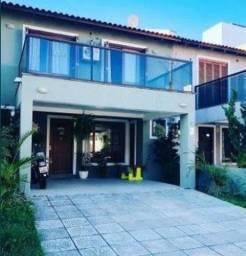 Casa à venda com 3 dormitórios em Hípica, Porto alegre cod:MI271584