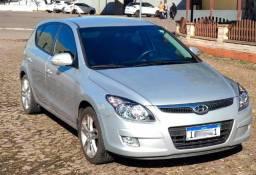 Título do anúncio: Hyundai i30 Automático (77mil KM) + bancos em Couro