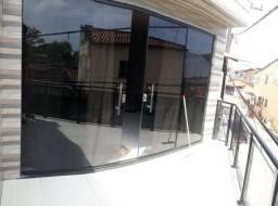 Casa a venda alameda fechada cn3