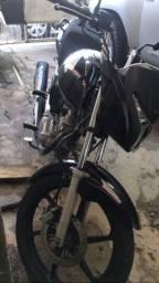 VENDO TITAN MIX 150