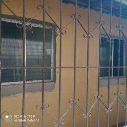 Vendo Casa R$-10.000,00