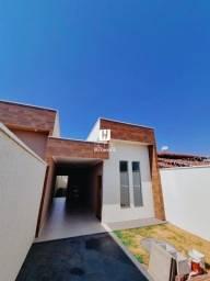 SENADOR CANEDO - Casa Padrão - Residencial Marília