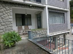 Apartamento com 2 Quartos numa casa na Reserva da Tiririca