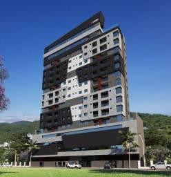 Apartamentos em Itapema, lançamento com 02 suítes, 400m mar!!! Morretes
