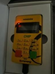 Minizinha chip Não precisa de celular sem aluguel com taxa zero para clientes novos