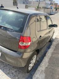 Volkswagen Fox 1.0 Total Flex 2010*Novíssimo*Nada A Fazer*Extra