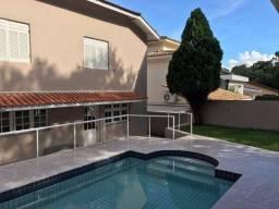 alugo casa 4 quartos 2 suites com piscina residencial 11 Alphaville Barueri