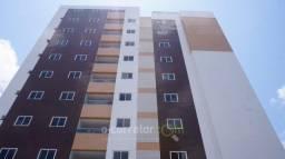 COD 1-39 Excelente apto no Manaíra com 3 quartos e área de lazer completa