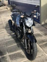 FAZER 250 Blueflex