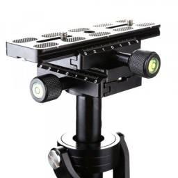 steadycam s60 Estabilizador DSLR