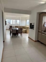 Apartamento de três dormitórios com ótimo preço em Torres