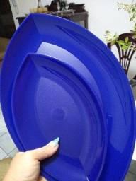 Tupperware kit