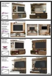 painel para TVapartir de 200.00 novo da fábrica