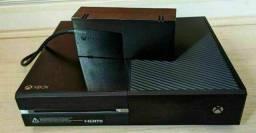 Xbox One Seminovo - (LEIA O ANÚNCIO)
