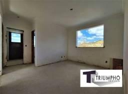 Cobertura à venda com 2 dormitórios em Santa amélia, Belo horizonte cod:3845