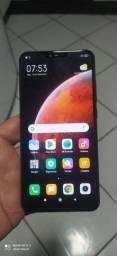 Xiaomi mi 8 lite  64gb 4gb de ran