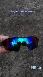 Óculos para Ciclistas Hype Promoção