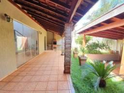 Sobrado à venda, 312 m² por R$ 498.000,00 - Parque dos Lagos - Ribeirão Preto/SP