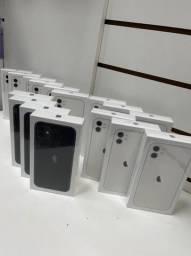 iPhone lacrado