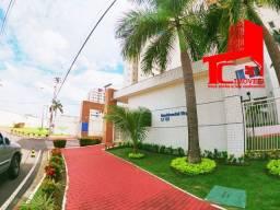 Apartamento-84m²-Paradise Sky