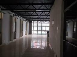 Sala comercial à venda em Santa efigênia, Belo horizonte cod:7696