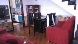 Casa à venda com 2 dormitórios em Santa amelia, Belo horizonte cod:3720