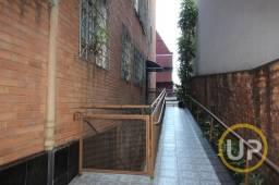 Apartamento em Savassi - Belo Horizonte