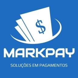 Revendedor Mercado Pago