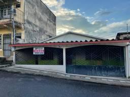 Vende-se uma casa no Ivete Vargas
