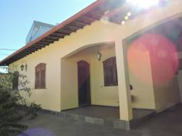 casa para vender no bairro Jaraguá, Dona Clara, Santa Rosa, avenida Isabel Bueno, Avenida