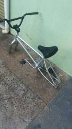 Vendo Duas Bikes