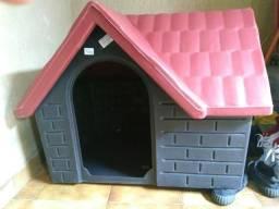 Vende se casinha de cachorro n3