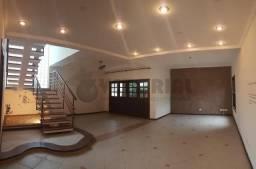 Casa residencial para venda e locação, Jardim Primavera, Caraguatatuba.