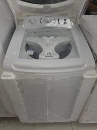 Lavadora de Roupas / Maquina 12 Kg Electrolux Turbo Capacidade LT12B Promoção