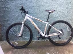 Bicicleta Aro 29 MTB Endorphine 5.3