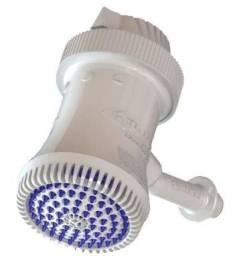 Ducha Nova Premium - Chuveiro 5500w 220v 3 Temperaturas Quente - na embalagem - Nova