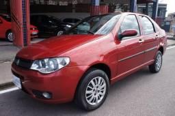 Fiat Siena Fire 1.0 - Portal Veículos - 2007