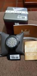 Relógio Dumont Excelente