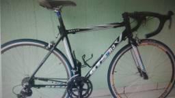 Bicicleta GTS R3 PRO