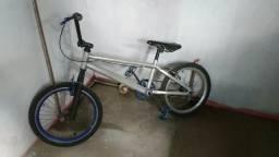 Bike de Alumio