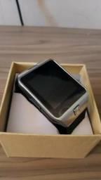 Smartwatch Dz03