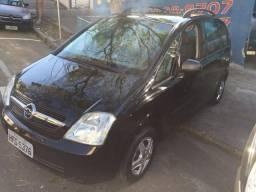 Gm - Chevrolet Meriva - 2007