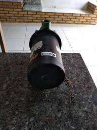 Bomba D'água Centrífuga 3.0cv Bc-92 S 1c Schneider Trifásica